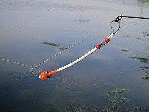 Свингер для рыбалки