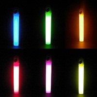 Как выбирать светлячки на удочку