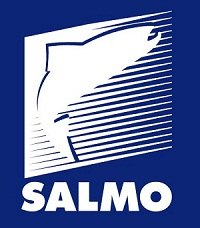 Фидеры Salmo: обзор
